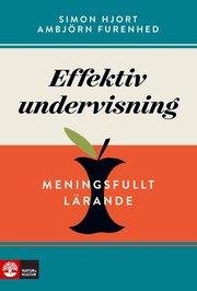Effektiv undervisning : meningsfullt lärande