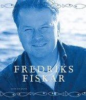 Fredriks fiskar