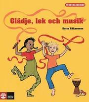 Glädje lek och musik
