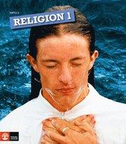 Impuls Religion Grundbok 1