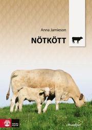 Husdjur Nötkött