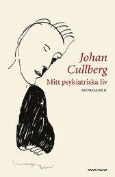 Mitt psykiatriska liv : memoarer (pocket)