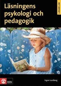 L�sningens psykologi och pedagogik (h�ftad)