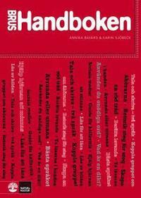 BRUS Handboken (h�ftad)