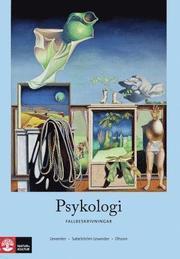 Psykologi Fallbeskrivningar
