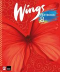Wings 8 Textbook