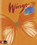 Wings 8 Workbook