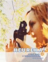 Heureka! Kurs A L�robok (h�ftad)