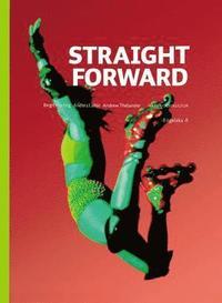 Straight Forward : engelska 5 (h�ftad)