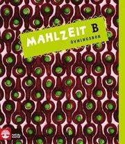 Mahlzeit B. Övningsbok