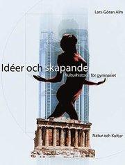 http://image.bokus.com/images2/9789127641440_large_ideer-och-skapande-kulturhistoria-for-gymnasiet