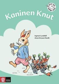 Kaninen Knut : �vningar i l�sf�rst�else (h�ftad)