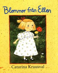 Blommor fr�n Ellen (kartonnage)