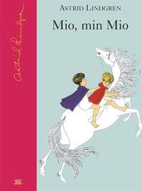 Mio, min Mio (inbunden)