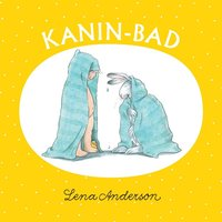 Kanin-bad (ljudbok)
