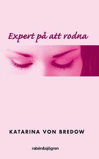 Expert p� att rodna (kartonnage)
