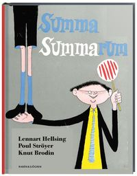 Summa summarum (kartonnage)