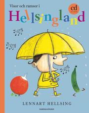Visor och ramsor i Hellsingland