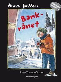 Bankr�net (kartonnage)