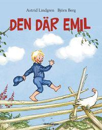 Den d�r Emil (kartonnage)