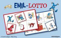 Emil-lotto ()