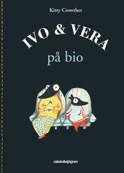 Ivo & Vera på bio