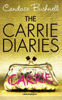 The Carrie Diaries (pocket)