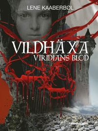 Viridians blod (kartonnage)
