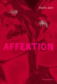 Affektion (e-bok)