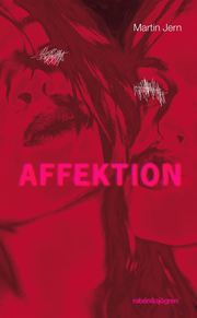 Affektion (pocket)