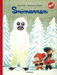 Sn�mannen (pocket)
