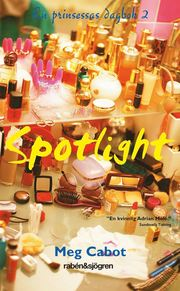 Spotlight (pocket)