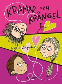 Kramar och krångel (e-bok)