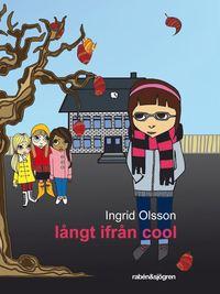L�ngt ifr�n cool (e-bok)