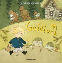 Guldlock (kartonnage)