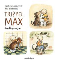 Trippel-Max (kartonnage)