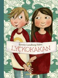 Lyckokakan (e-bok)