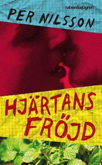 Hj�rtans fr�jd (e-bok)