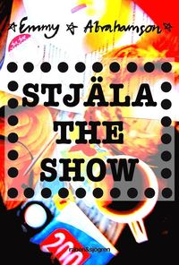 Stj�la the show (kartonnage)