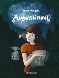 Augustinatt (kartonnage)
