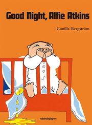 Good Night Alfie Atkins