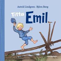 Titta Emil (kartonnage)