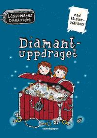 Diamantuppdraget ()