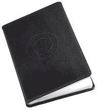 M�nstrens bok - Engelsfors (kartonnage)