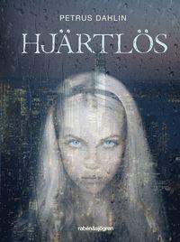 Hj�rtl�s (e-bok)
