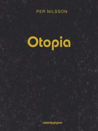 Otopia (inbunden)