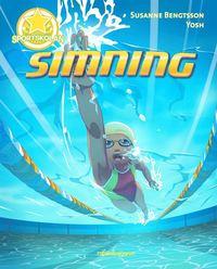 Simning (kartonnage)