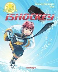Ishockey (inbunden)