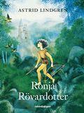 Ronja R�vardotter