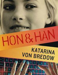 Hon & han (e-bok)